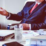 Как да изградим добри бизнес отношения