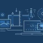 Значение на SEO оптимизацията за нашия бизнес